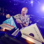 Scopri la line up completa di Cocoon Ibiza 2017