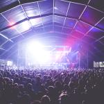 Social Music City prepara la nuova stagione con grandi protagonisti