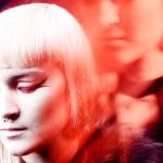 Maya Jane Coles in tour con Depeche Mode