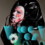 Björk, esclusivo set di 4h al Sónar 2017 tra musica e realtà aumentata