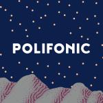 Polifonic Festival accende la Puglia