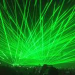 Incredibile, unico, EPICO: Eric Prydz live