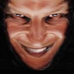 Un nuovo radio show per Aphex Twin