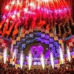 Electric Love Festival svela la line up del quinto anniversario