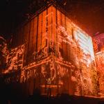 Guarda le foto più emozionanti di Steel Yard