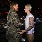 Arriva il singolo di David Guetta e Justin Bieber!