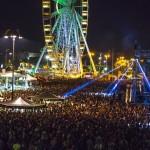 Tutti i festival della vostra estate