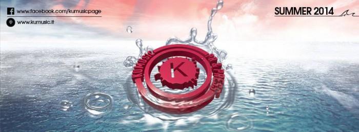 KuMusic (1)