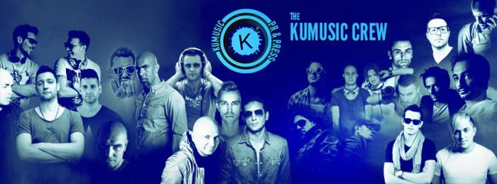 KuMusic (3)