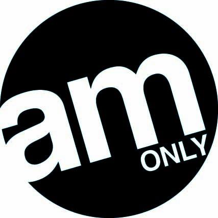 c.H.6e.126.amonly_logo_Primary_CMYK
