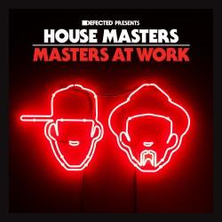 MastersAtWork - House Masters