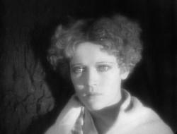 Richie Hawtin silent movie