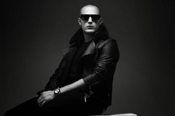 DJ-snake-1024x682