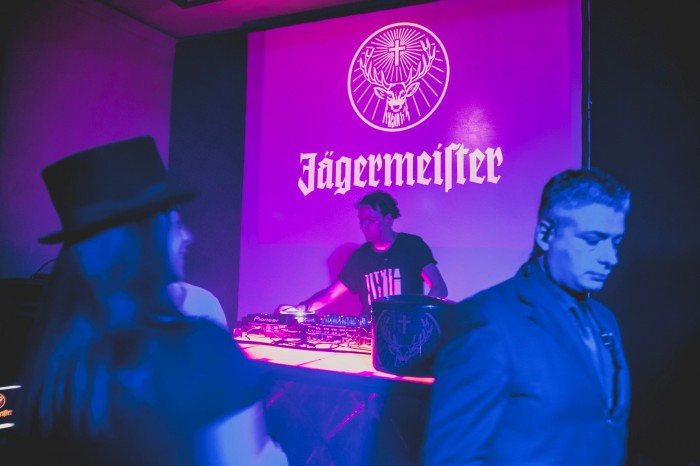 Jager House 4