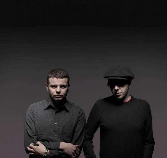 chemical-brothers_web