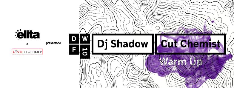 dwf10-warm_up-shadow_chemist-fb_event