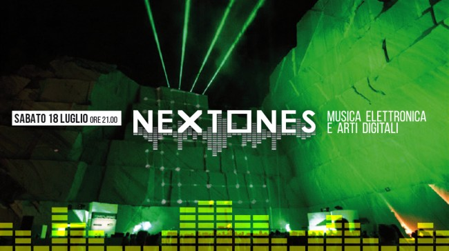 nextones-2015-650x364