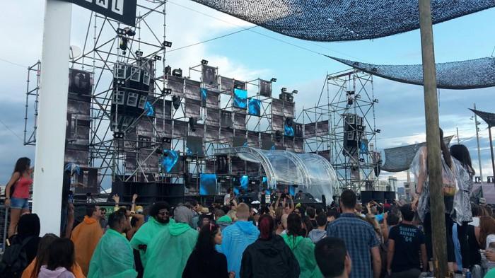 palco dgtl