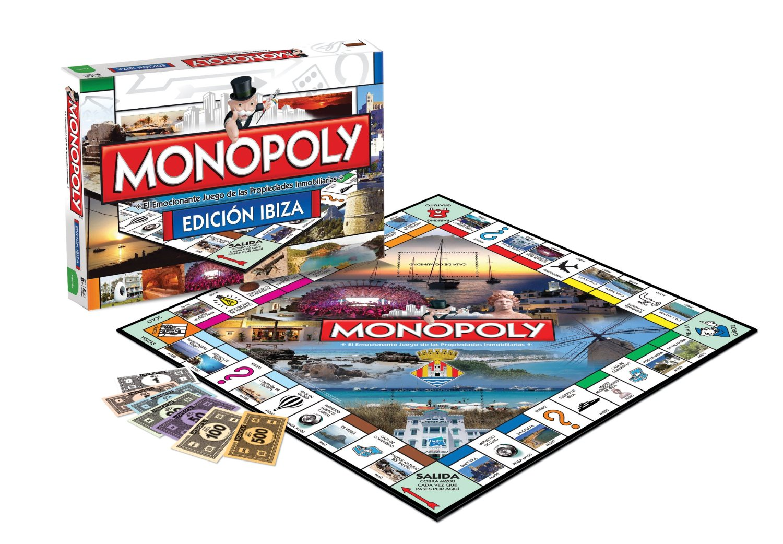 monopoly ibiza