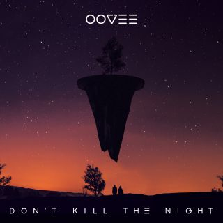 oovee_don_t_kill_the_night_feat_rhett_fisher_cover.jpg___th_320_0