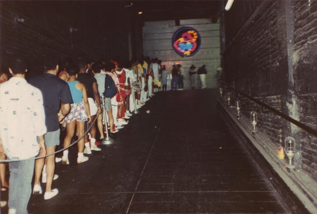 a-night-in-paradise-garage-stories-from-new-yorks-most-legendary-club-1422362676653