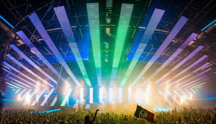ASOT main stage 3 ok