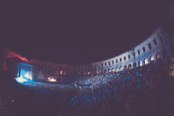 Dimensions-Festival-2016-Dan-Medhurst-5758 - Amphitheatre