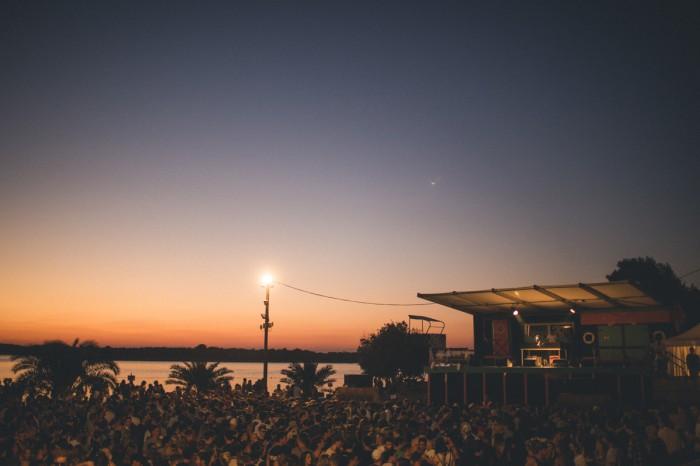 Dimensions-Festival-2016-Dan-Medhurst-7785 - Beach Stage
