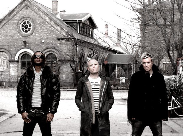 the-prodigy-2014-1417626337-view-0