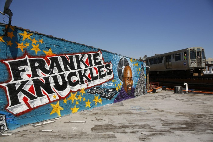 chi-honoring-frankie-knuckles-20140606