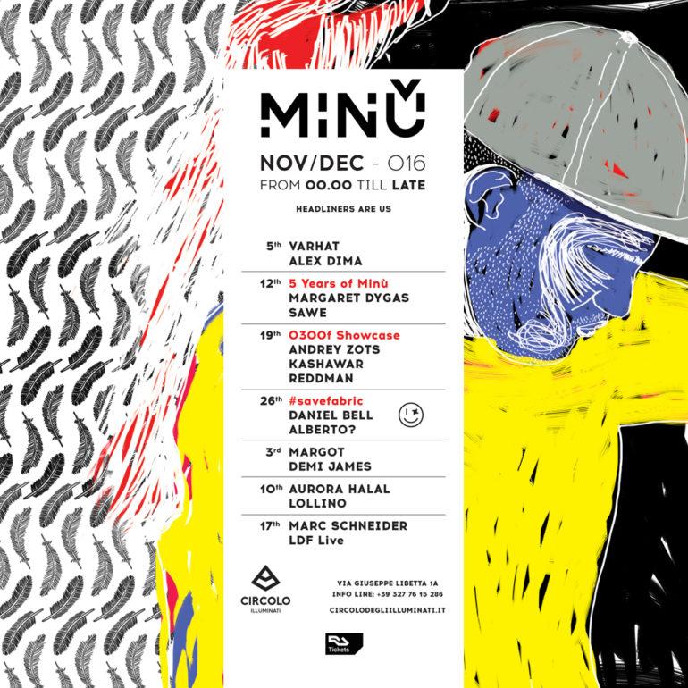 MinuÌ-Artwork-Nov-Dic--770x770