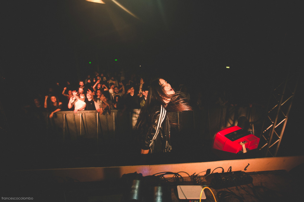 DJ MAG 2_small
