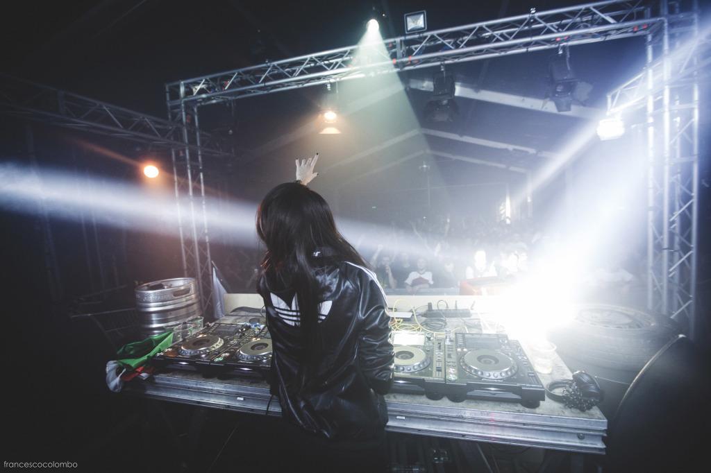 DJ MAG 3_small