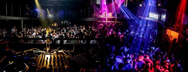 ca54361452eda38486dcf570901027dc-discoteca-magazzini-generali-milano