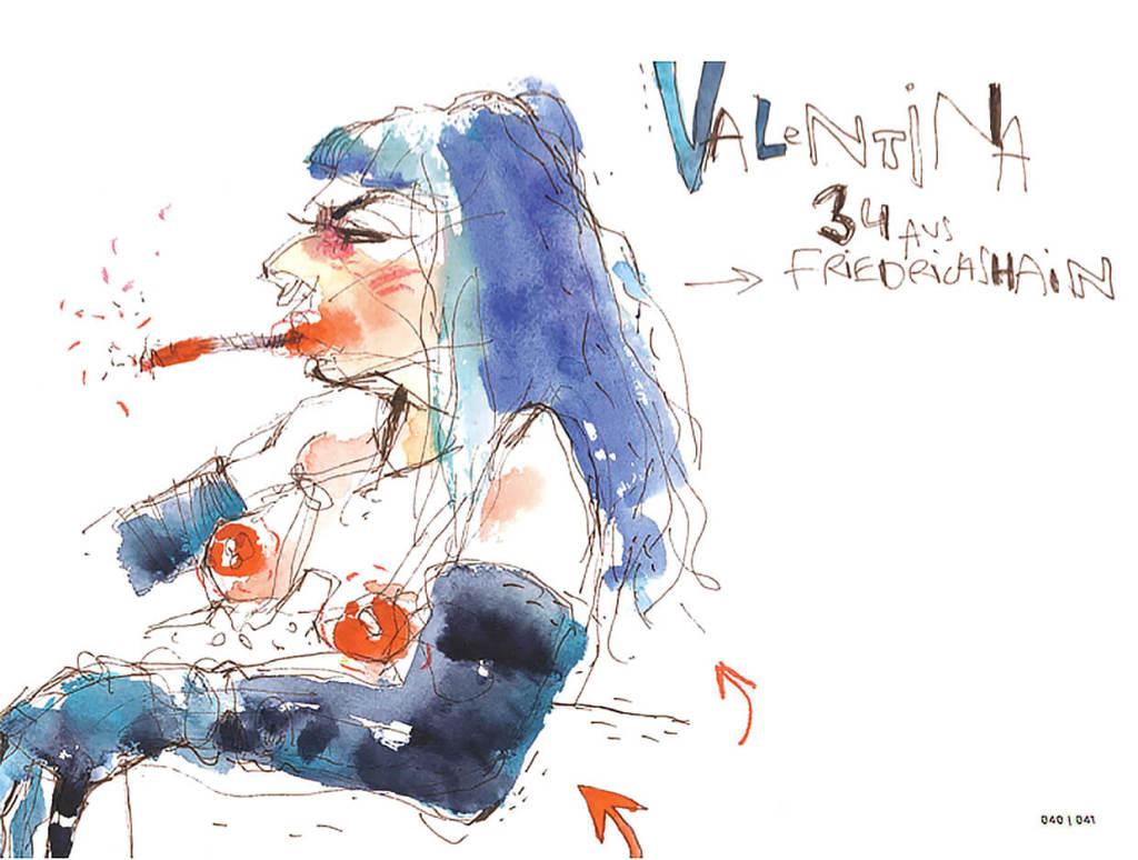Valentina_Berghain_ElectronicBeats