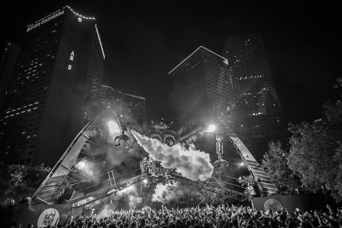 Arcadia Spider_Resistance_Miami Ultra 2017_photo by Amol_Raval (1)