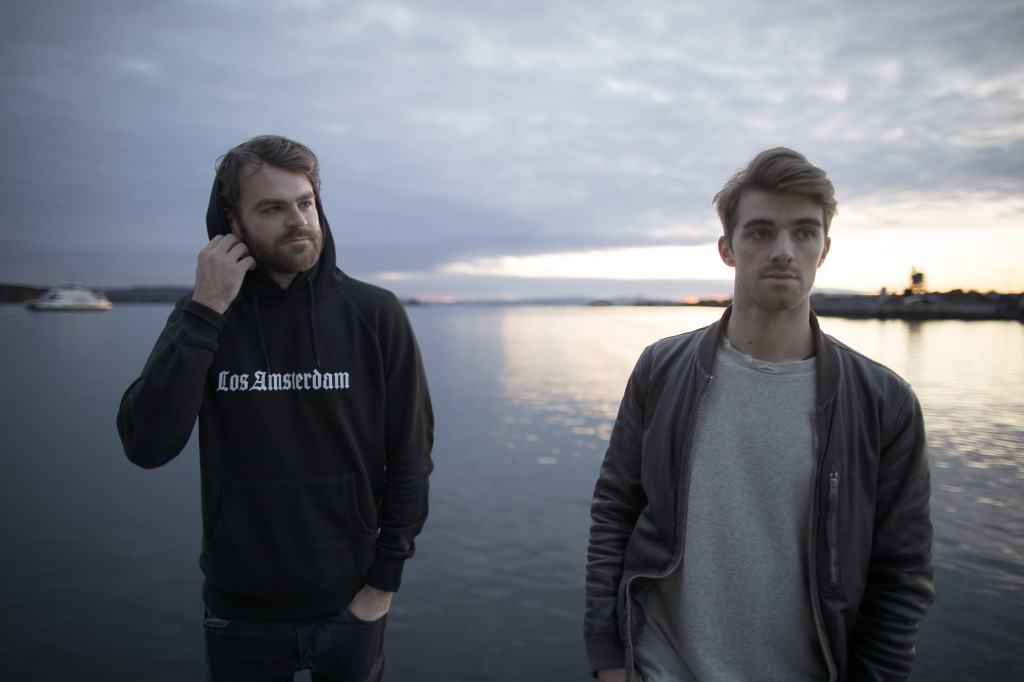 Chainsmokers-1.11.2017-photo credit rory kramer-111976500