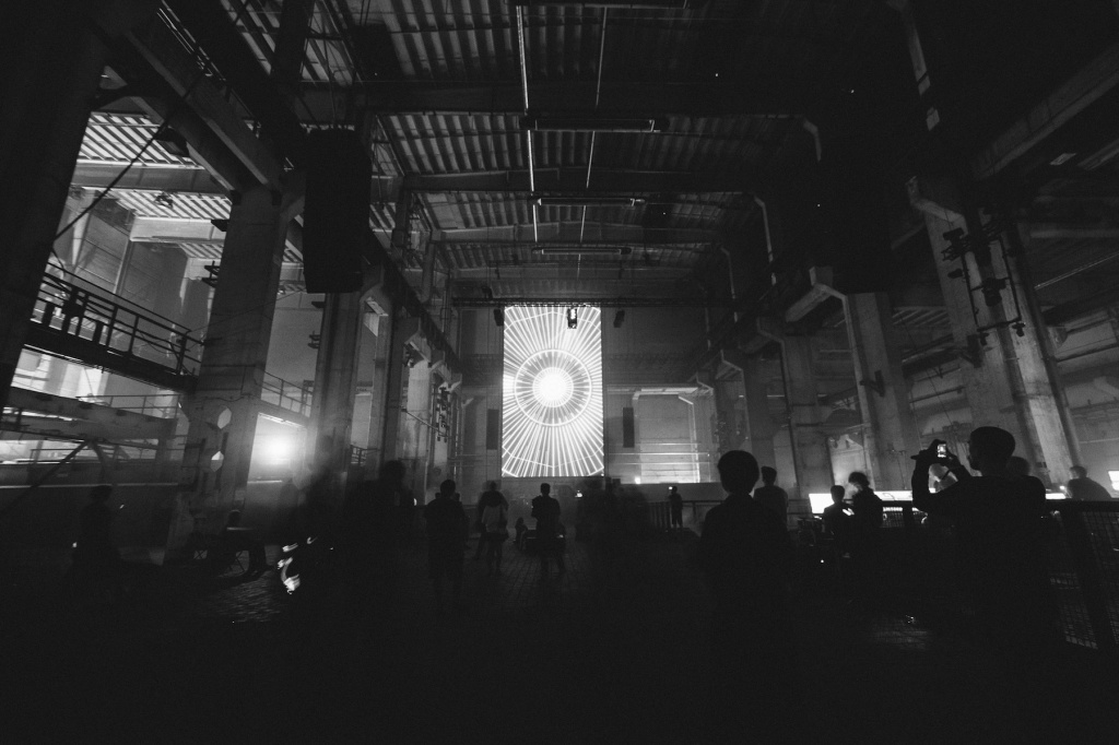 berlin-atonal-2015----camille-blake-21-copia